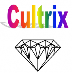 Cultrix International AS